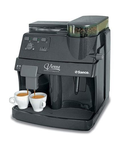 Kávégép szakszerviz és karbantartás